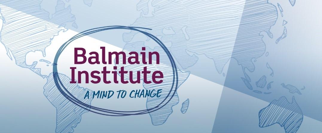 Balmain Institute.jpg