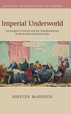 Kirsten book 3 imperial-underworld.jpg