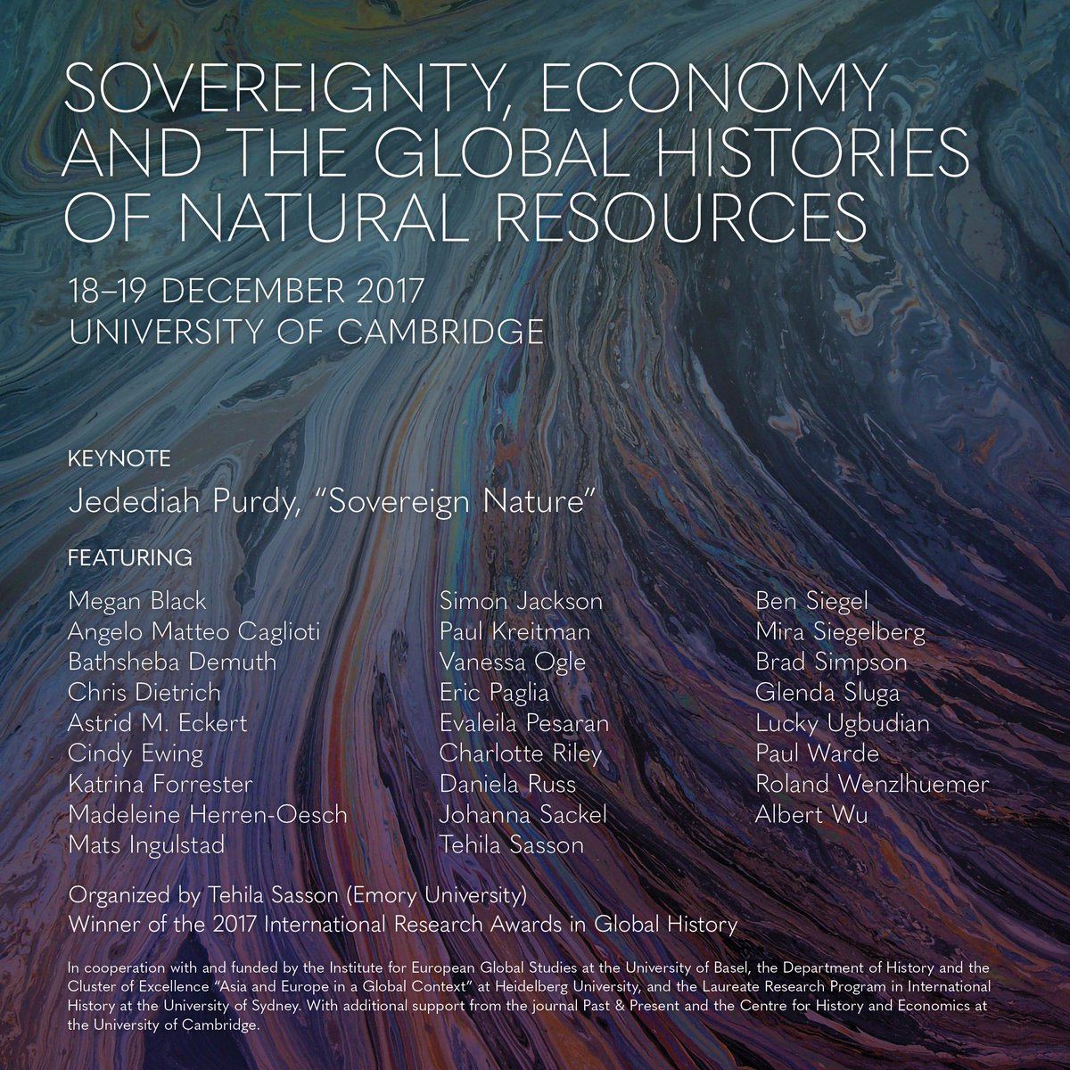 Natural Resources Conference image.jpg