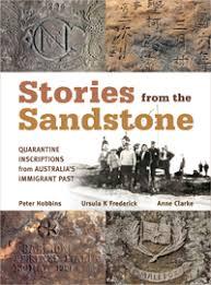 Sandstone Hobbins.jpg