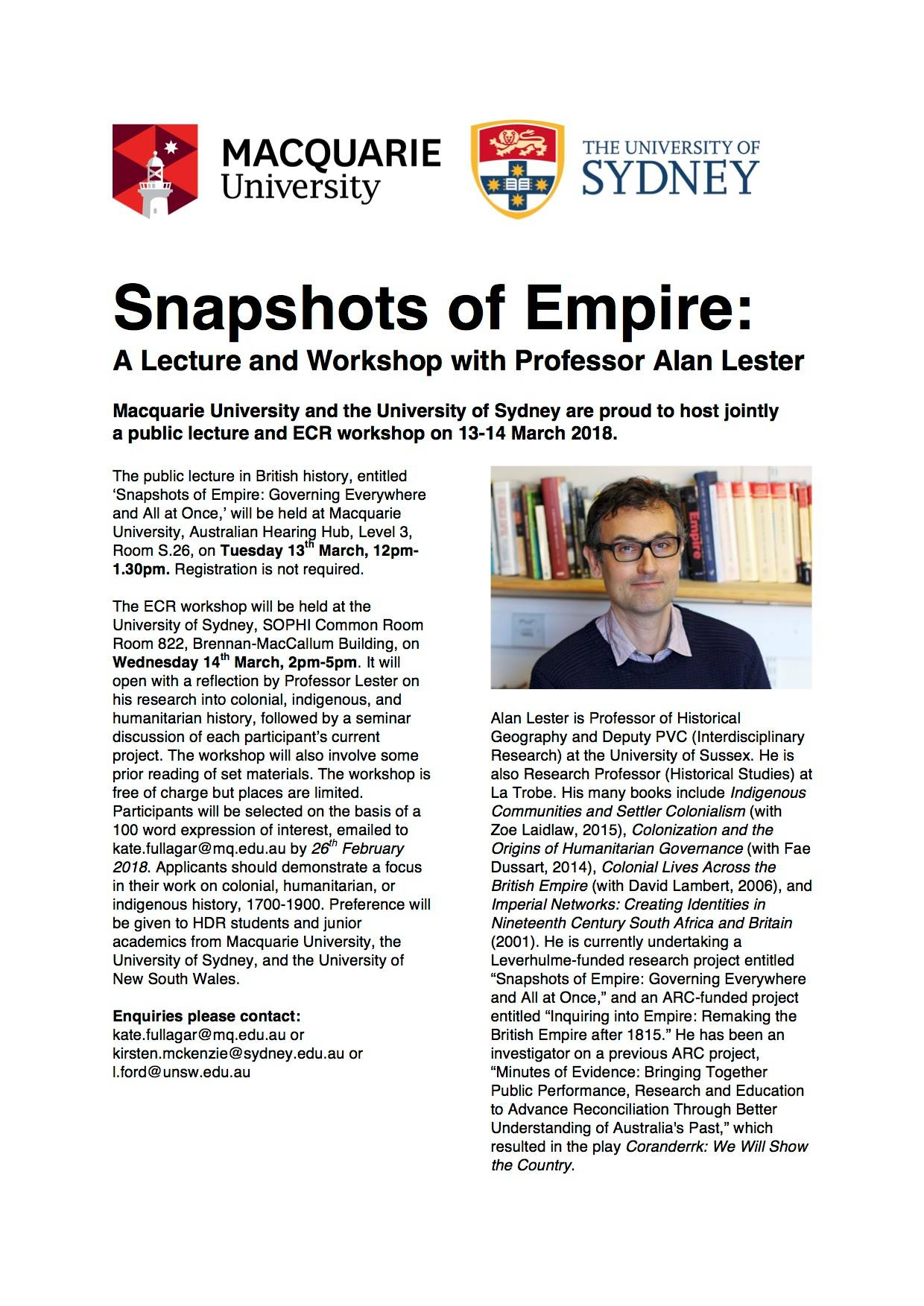 Snapshot of empire.jpg