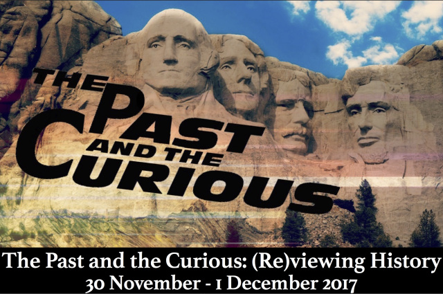 past-and-curious-banner.jpg